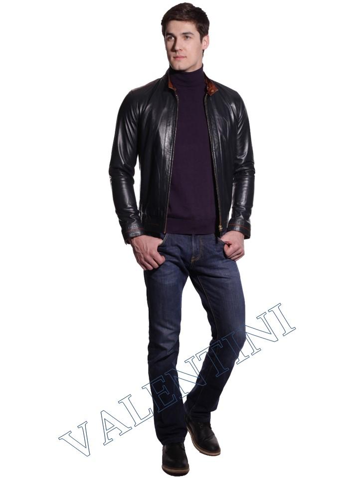 куртка Z 2349 - 8
