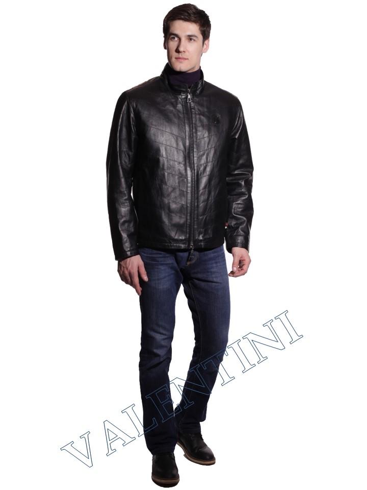 куртка VALENTINI 016-606 - 3