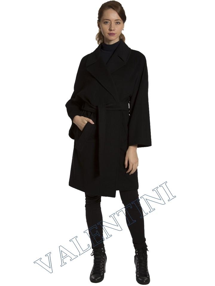 Пальто HERESIS мод.К-8095-1 - 1
