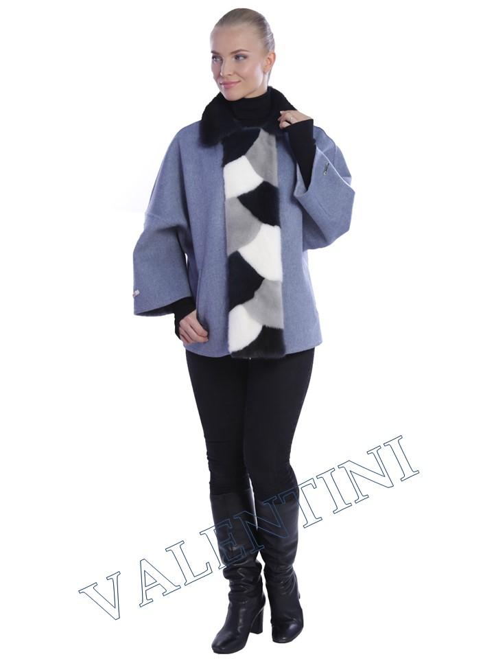 Куртка FERUCCI мод.2245 - 1