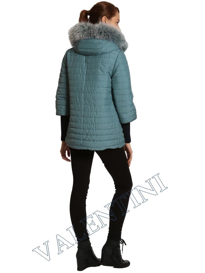 Куртка MDF мод.MARINA - 4