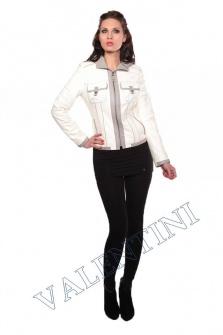 куртка кожаная PANTERREZ 207 – 1
