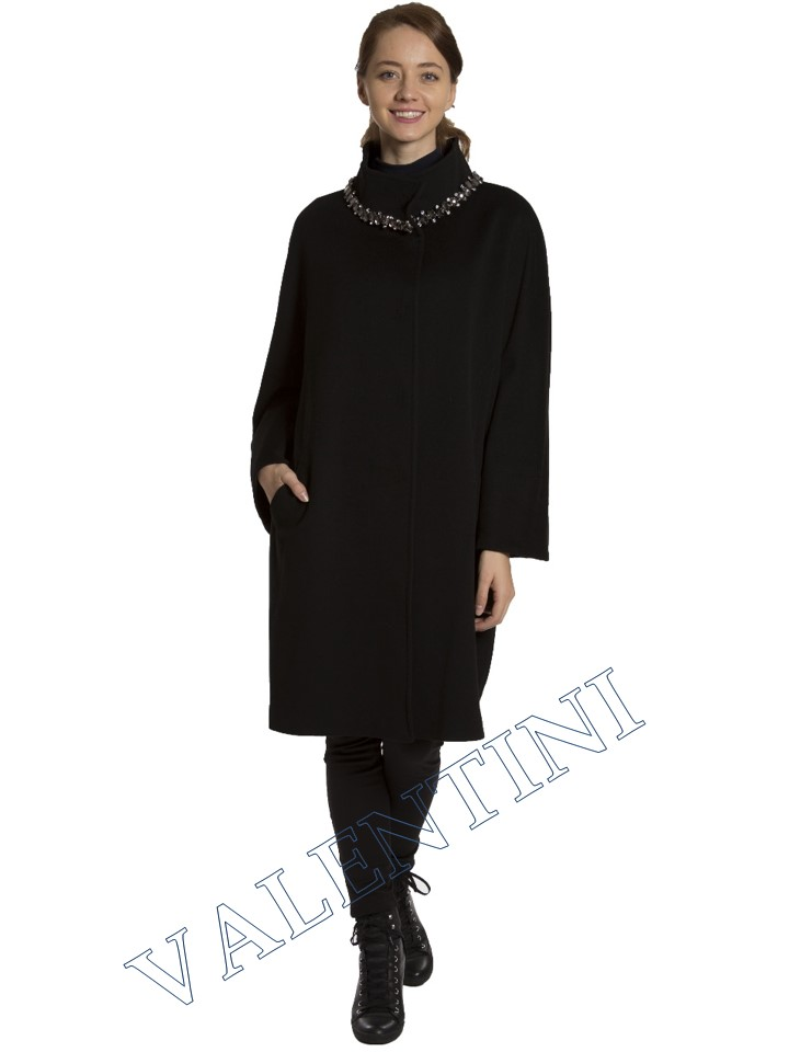Пальто HERESIS мод.М-32-90 - 2