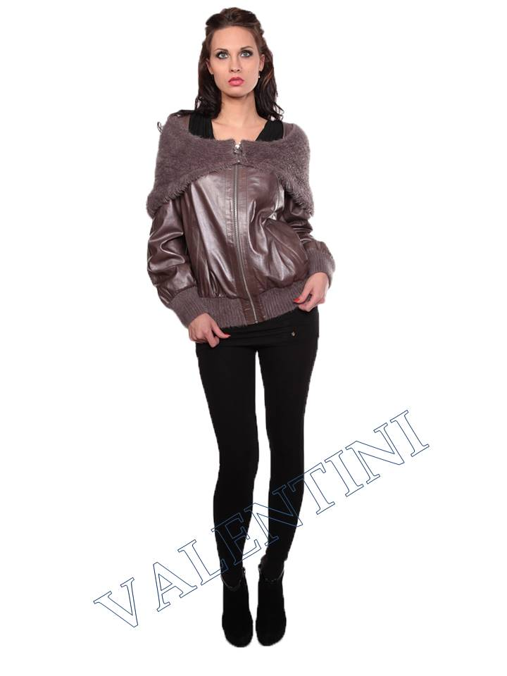 куртка SARTORI DODICI 192 - 2