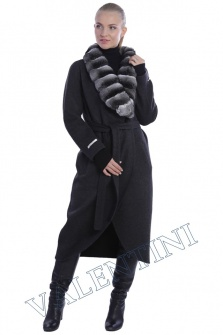 Пальто FERUCCI мод.2260 – 1