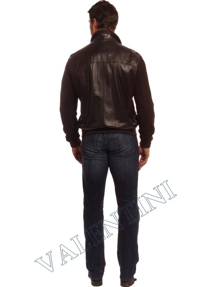 куртка Z 2486 - 5