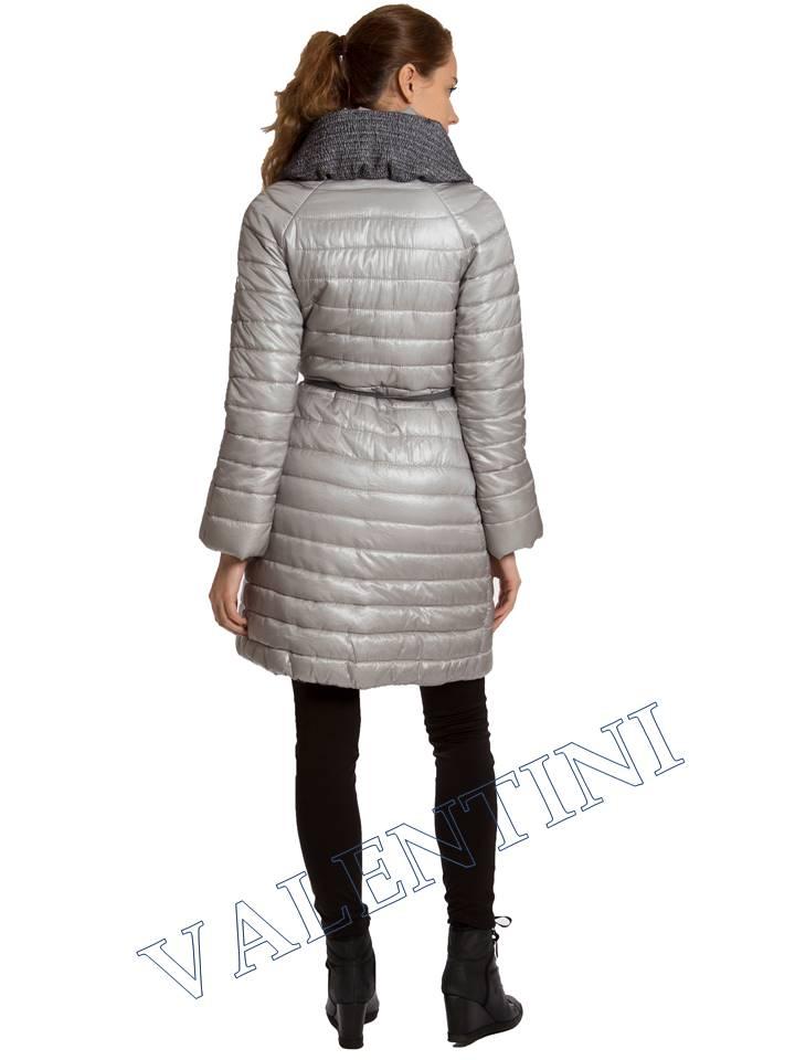 Куртка MDF мод.RAMONA - 4