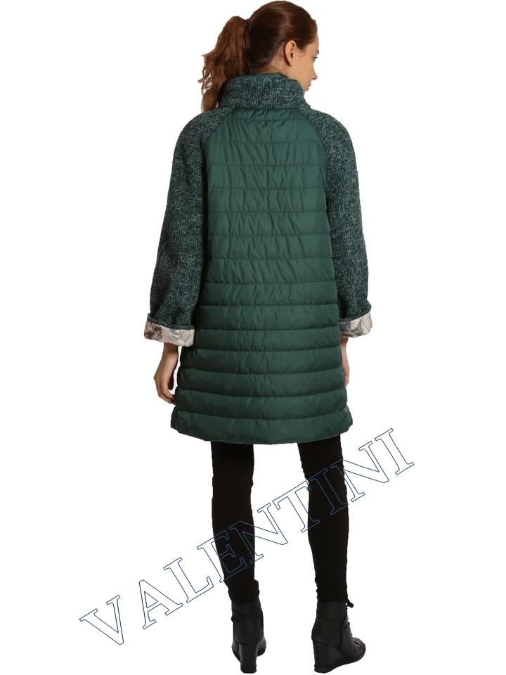 Куртка MDF мод.ASTRID-1 - 7