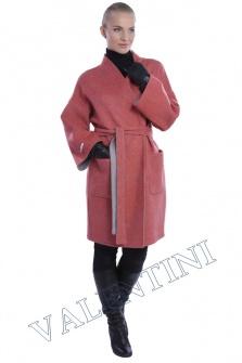 Пальто FERUCCI мод.2209 – 1
