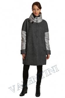 Куртка MDF мод.EDITH – 1