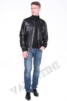 Мужская куртка GRAFINIA м-4 – 1