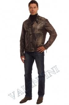 куртка SUED MOD AYMAN – 1
