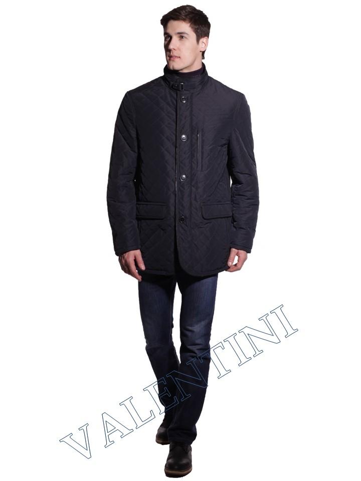 Куртка GALOPPI GLP-1317т - 3