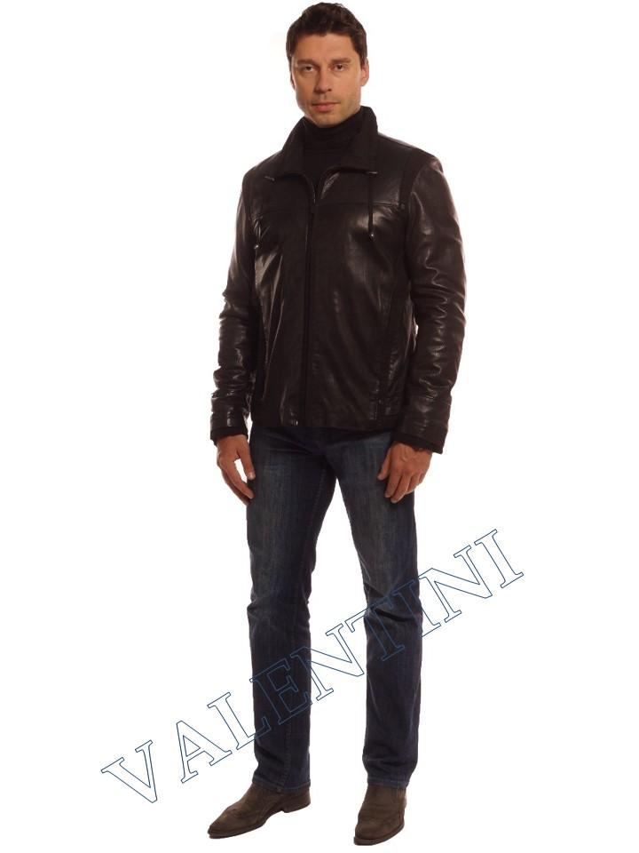 куртка VALENTINI 1097 - 1