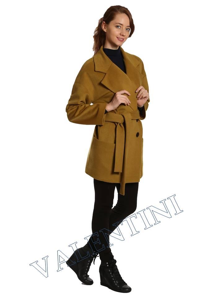 Пальто PRIMA  - 5