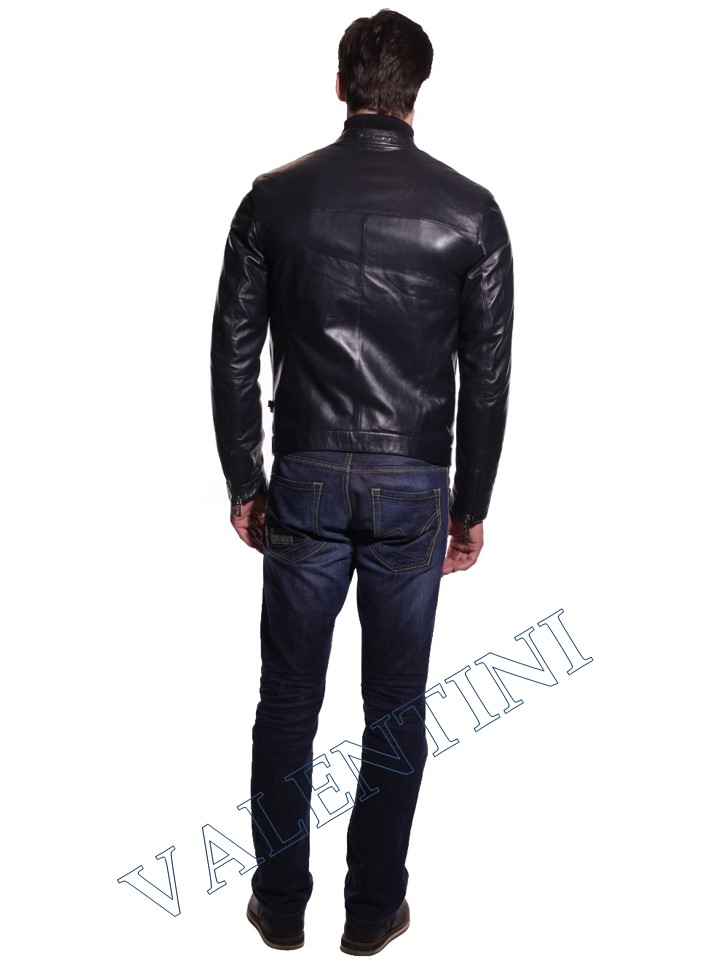 куртка VALENTINI 016-608 - 6