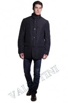 Куртка GALOPPI GLP-1317т – 1