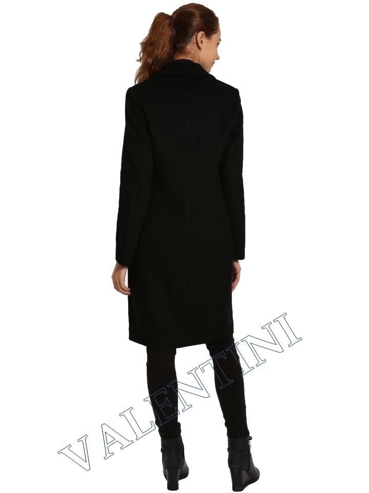 Пальто HERESIS мод.D-16-100 - 6