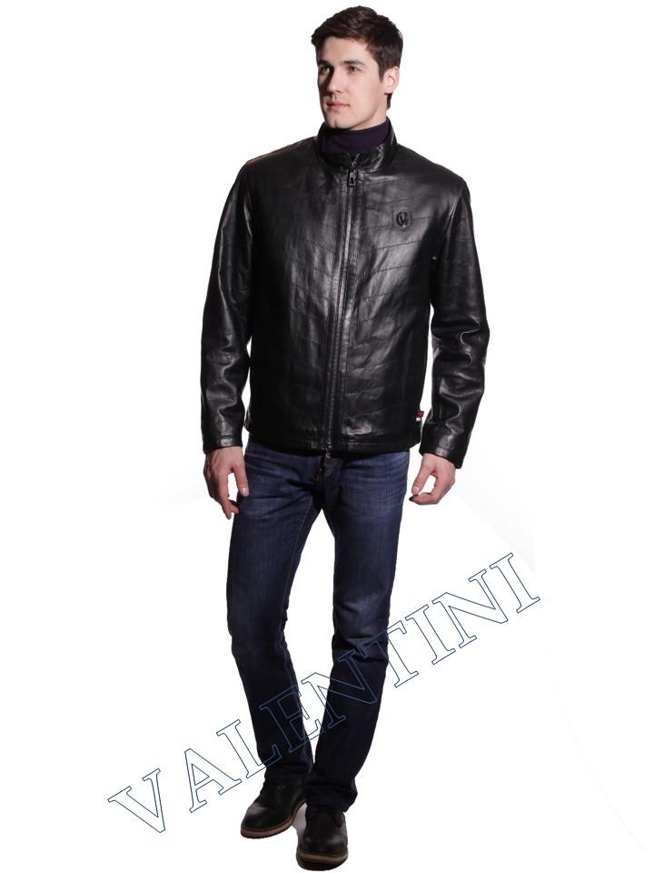 куртка VALENTINI 016-606 - 5