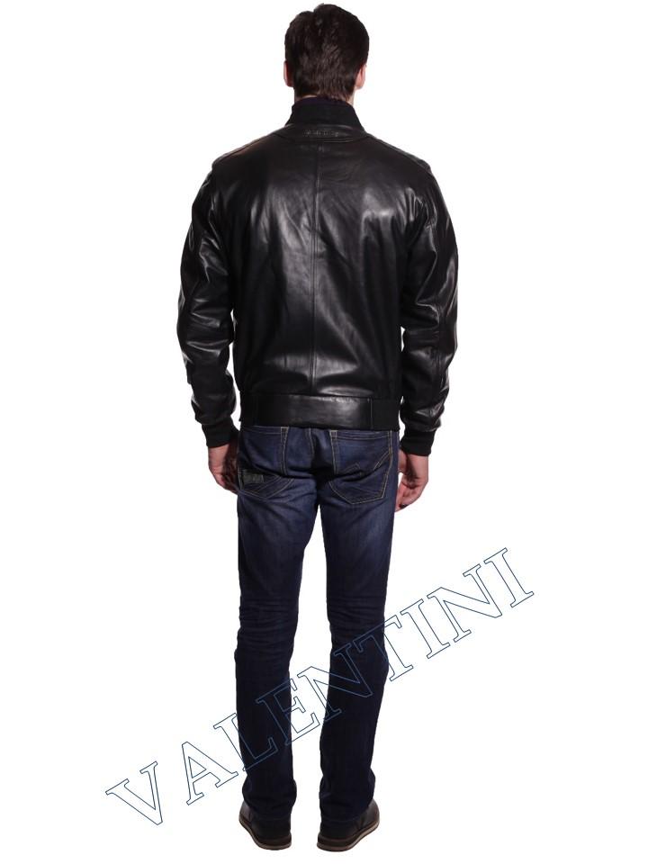 куртка VALENTINI 016-600-3 - 7