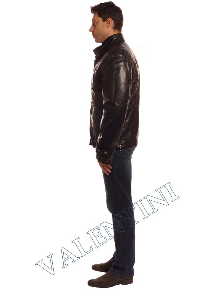 куртка VALENTINI 1084 - 4