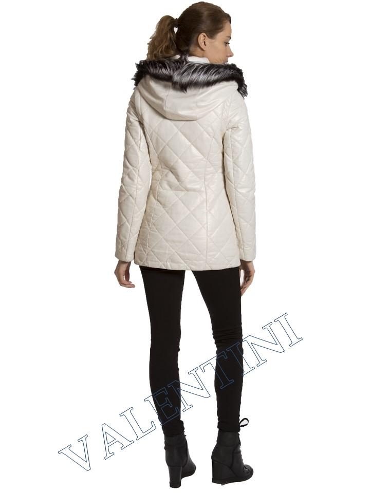 Женская куртка TOSATO 178 - 5
