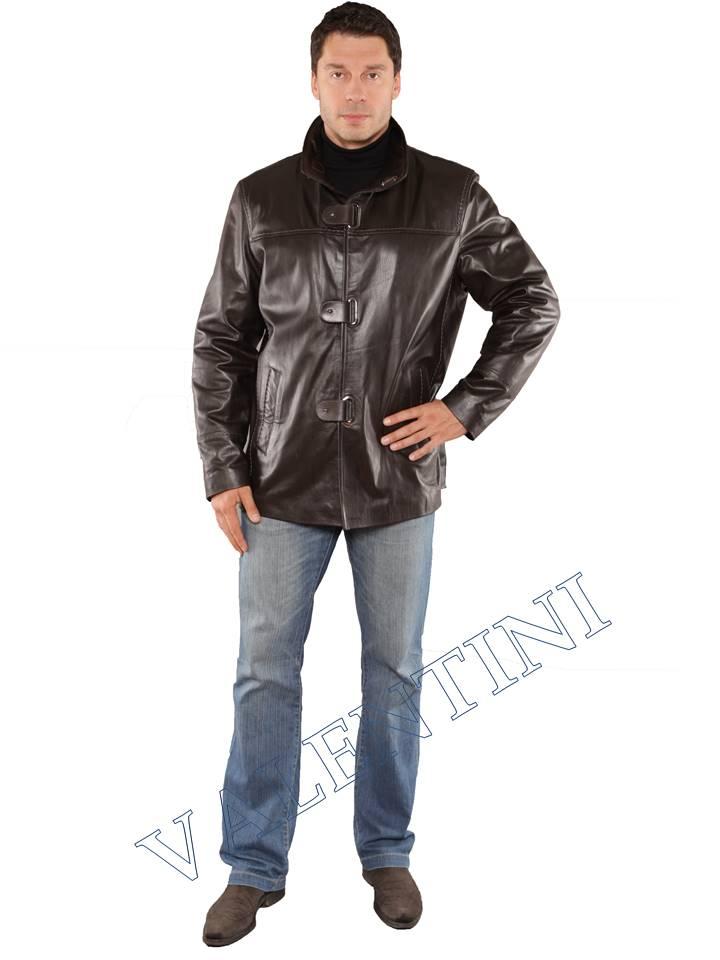 куртка VALENTINI 1024 - 2