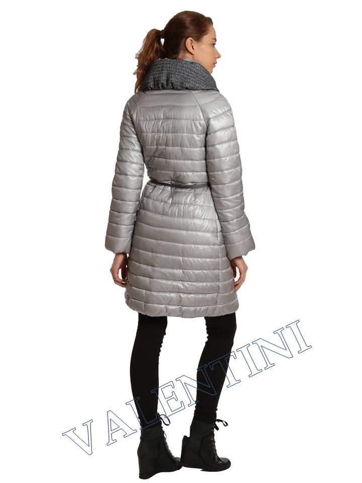 Куртка MDF мод.RAMONA - 5