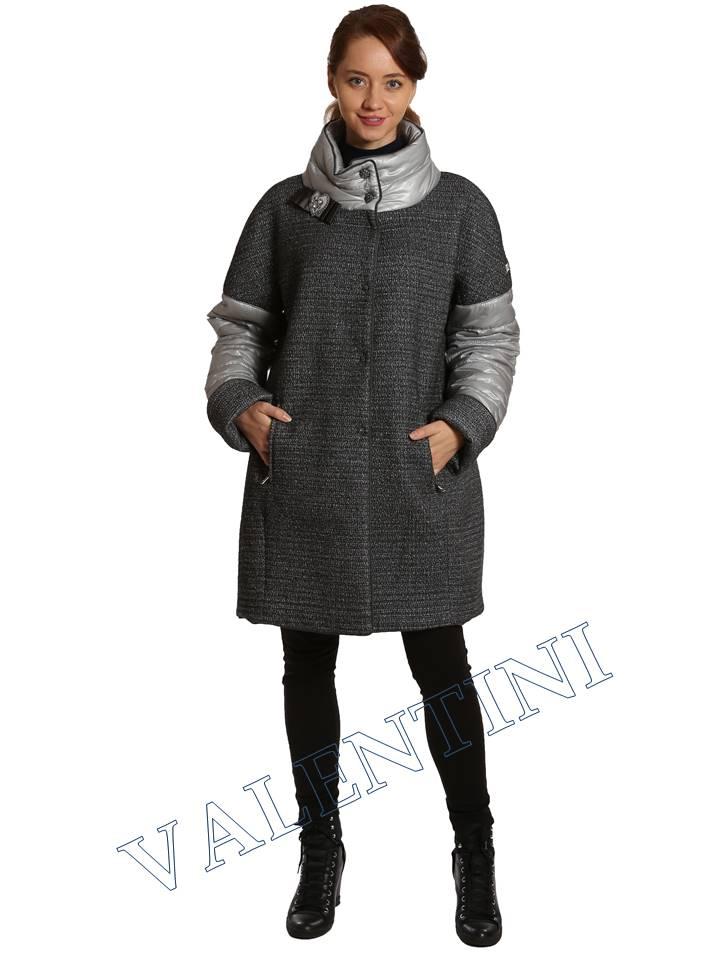 Куртка MDF мод.EDITH - 8