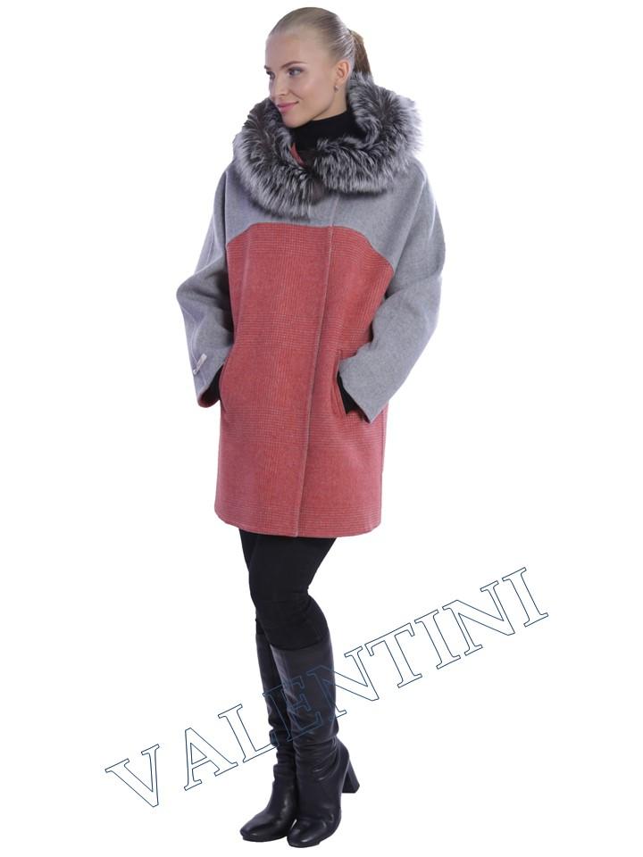 Куртка FERUCCI мод.2197-2 - 3