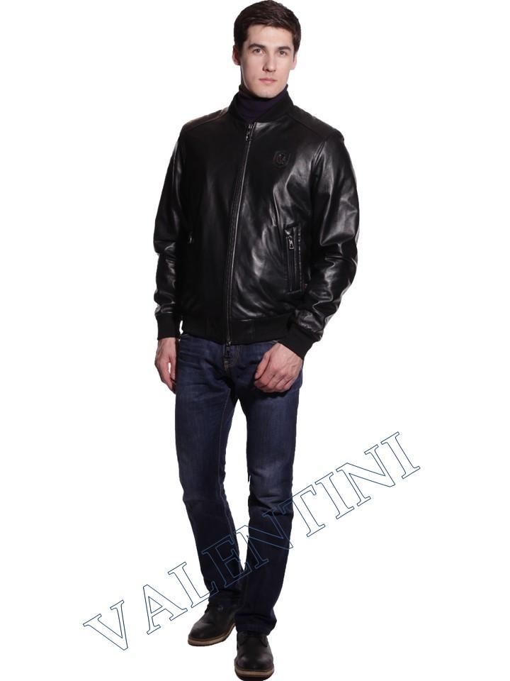 куртка VALENTINI 016-600-3 - 4