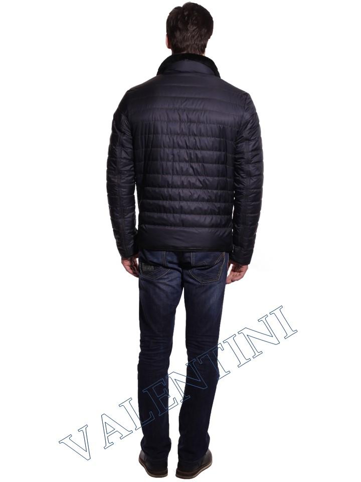 Куртка GALOPPI GLP-1410т - 5