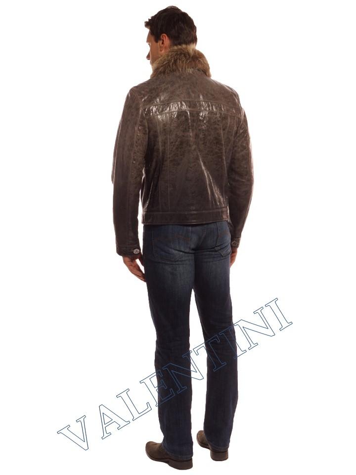 куртка VALENTINI 1025 - 5