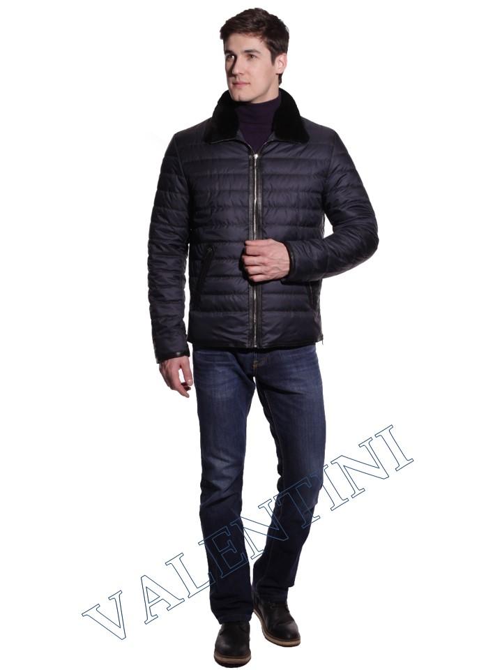 Куртка GALOPPI GLP-1410т - 3