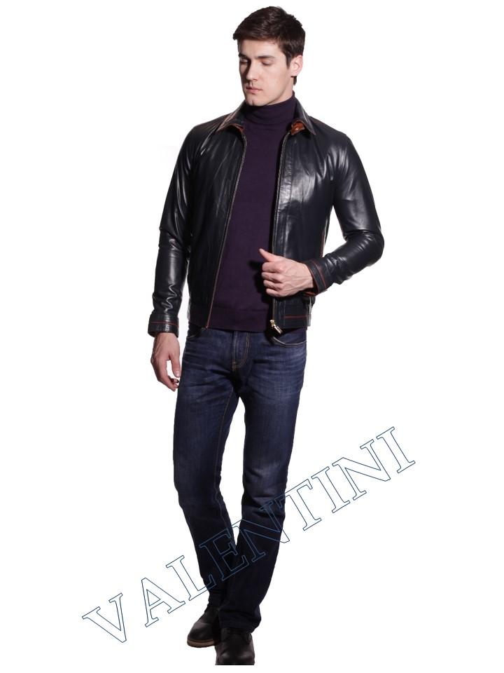 куртка Z 2349 - 2