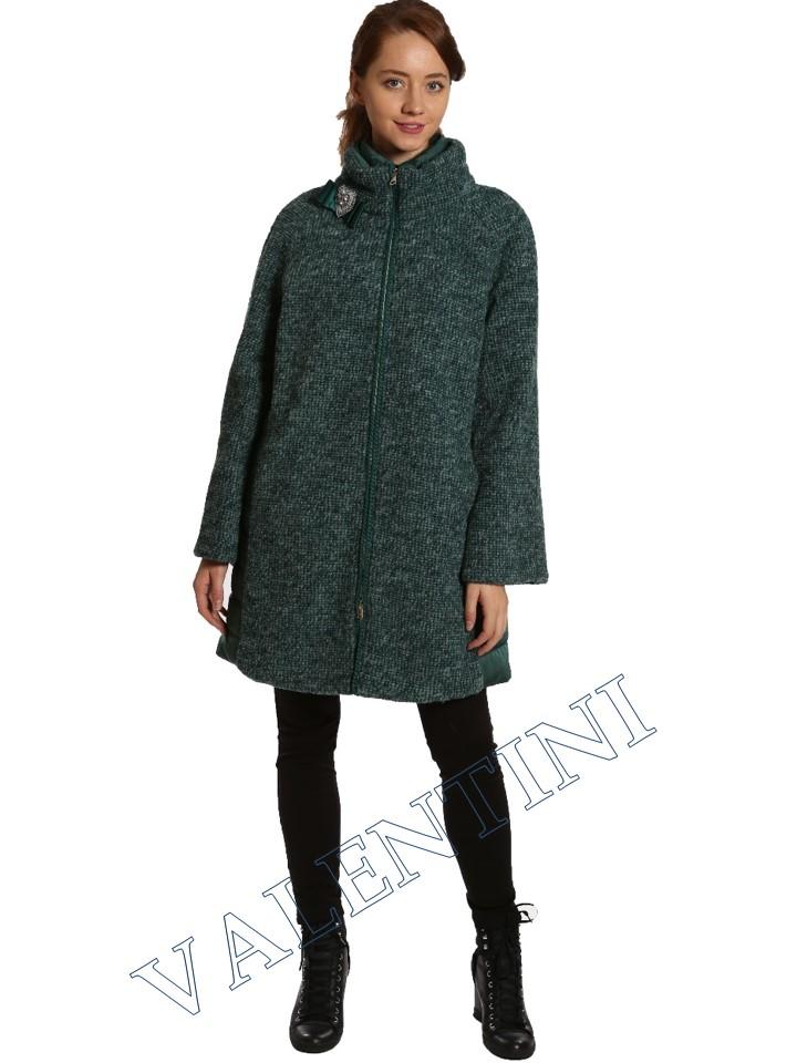 Куртка MDF мод.ASTRID-1 - 3