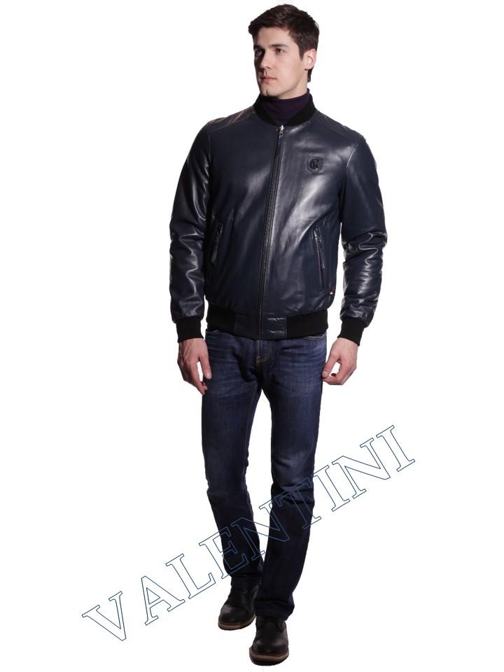 куртка VALENTINI 016-600-2 - 3