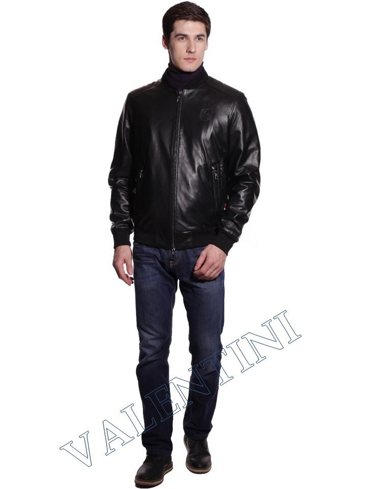 куртка VALENTINI 016-600-3 - 1