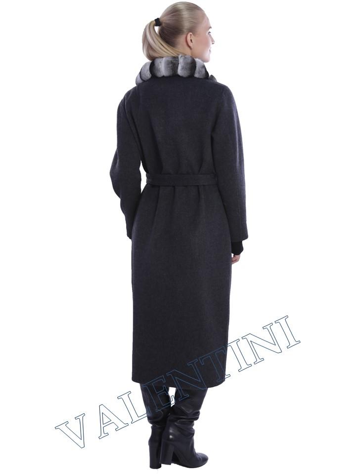 Пальто FERUCCI мод.2260 - 6