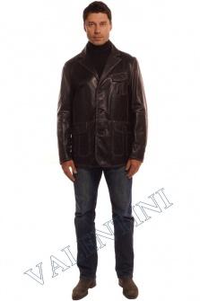 Пиджак SUED MOD KELAN – 1