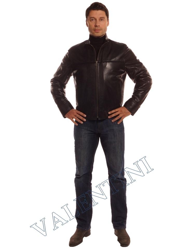 куртка VALENTINI 1105-01 - 3