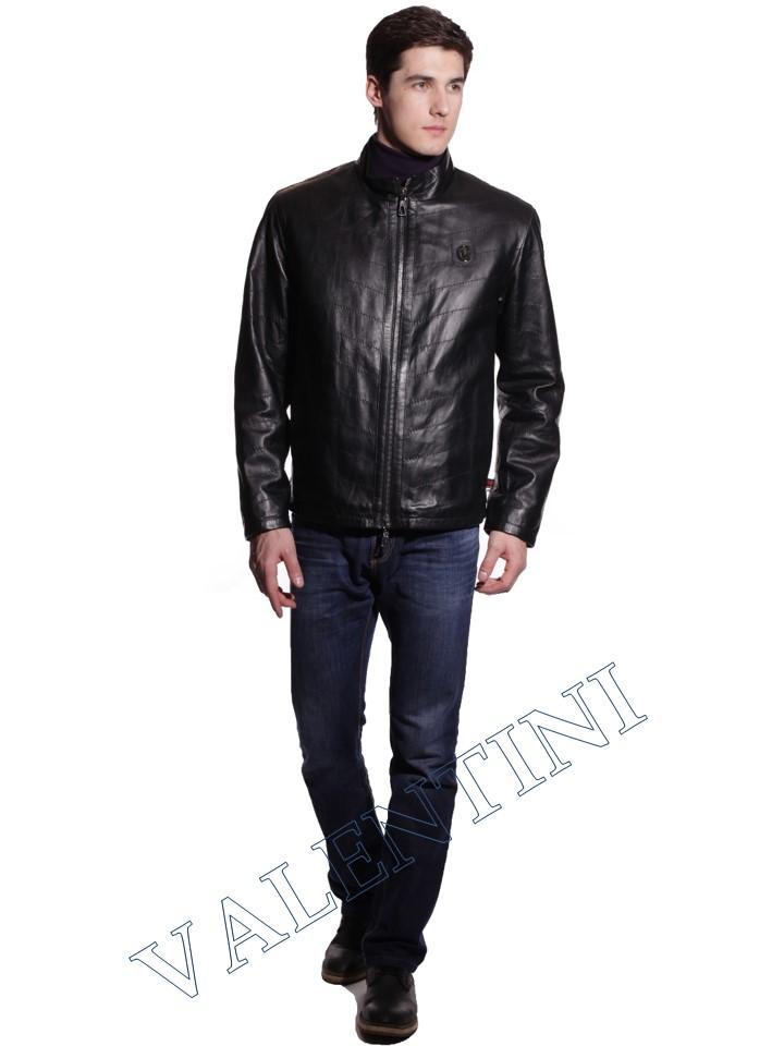 куртка VALENTINI 016-606 - 4