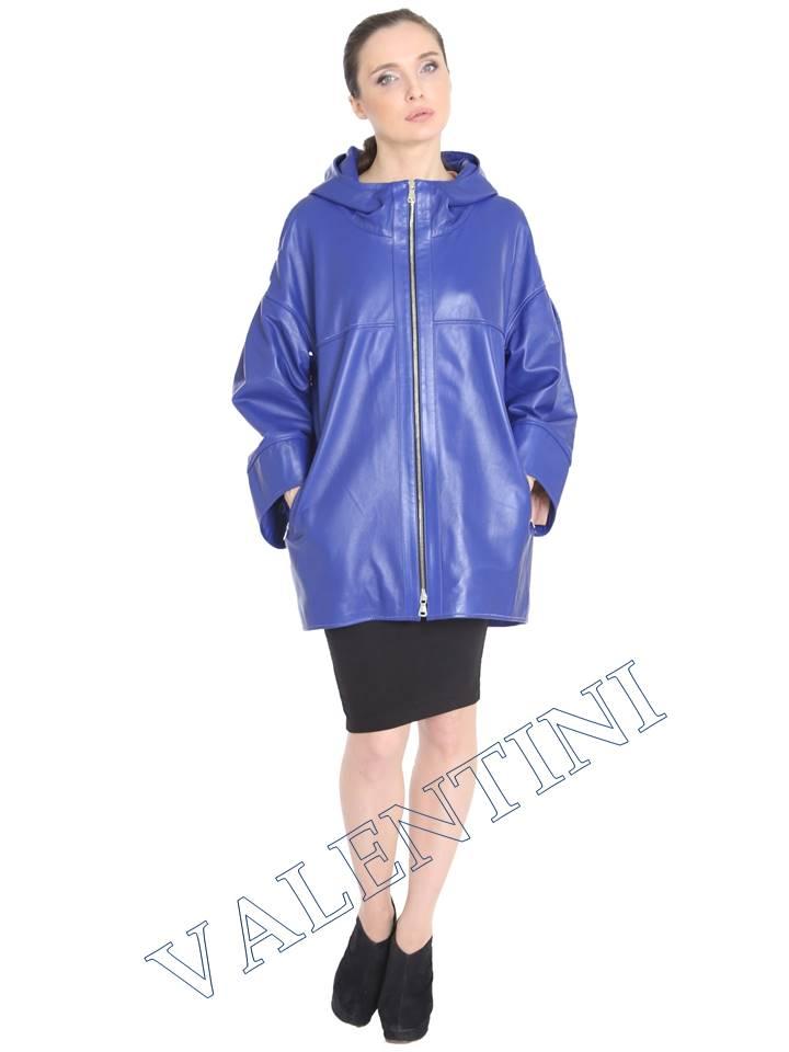 Куртка CARNELLI мод. 015-217 - 1