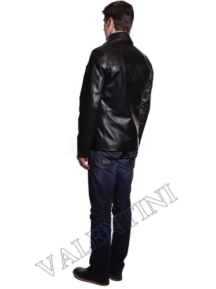 куртка VALENTINI 1062к - 2