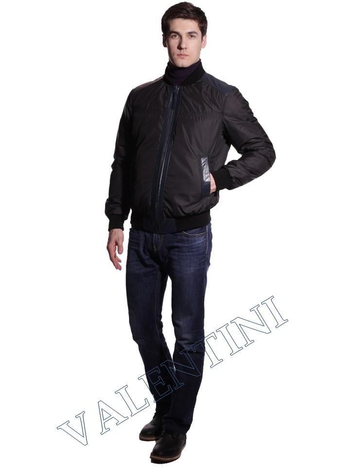 куртка VALENTINI 016-600-2 - 7