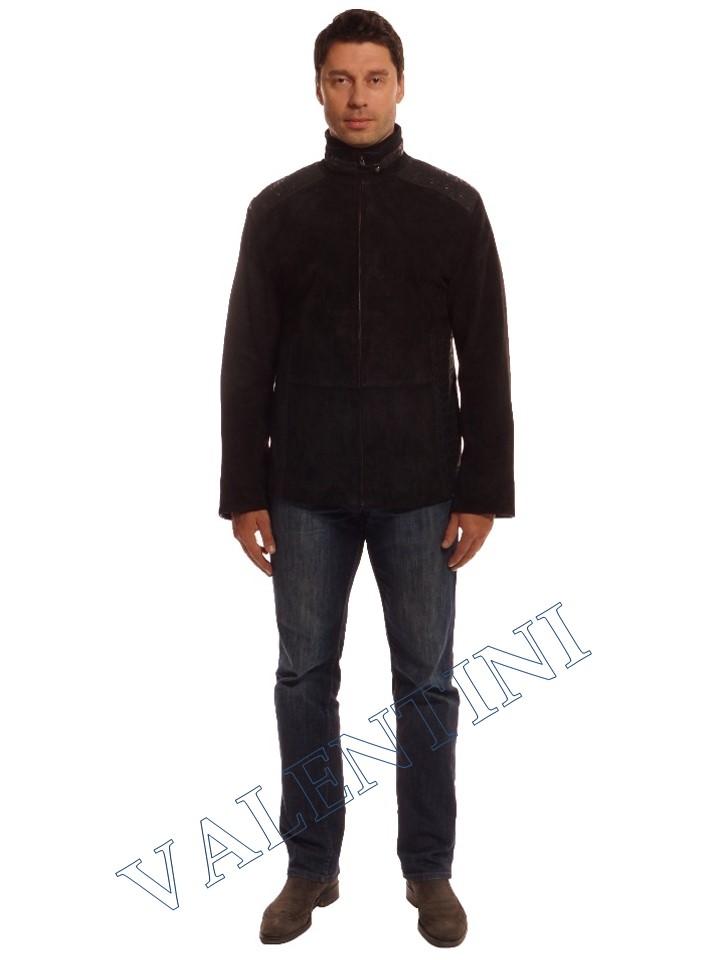 Куртка PRONTO 5049 - 1