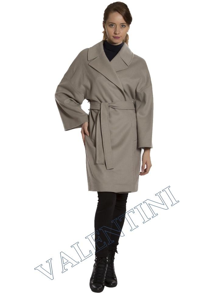 Пальто HERESIS мод.К-80-95 - 2