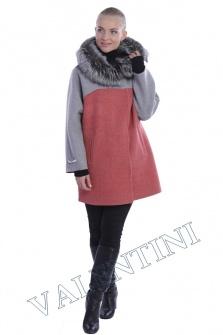 Куртка FERUCCI мод.2197-2 – 1
