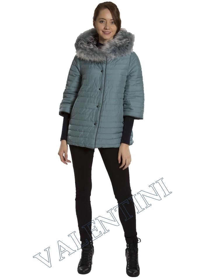 Куртка MDF мод.MARINA - 1