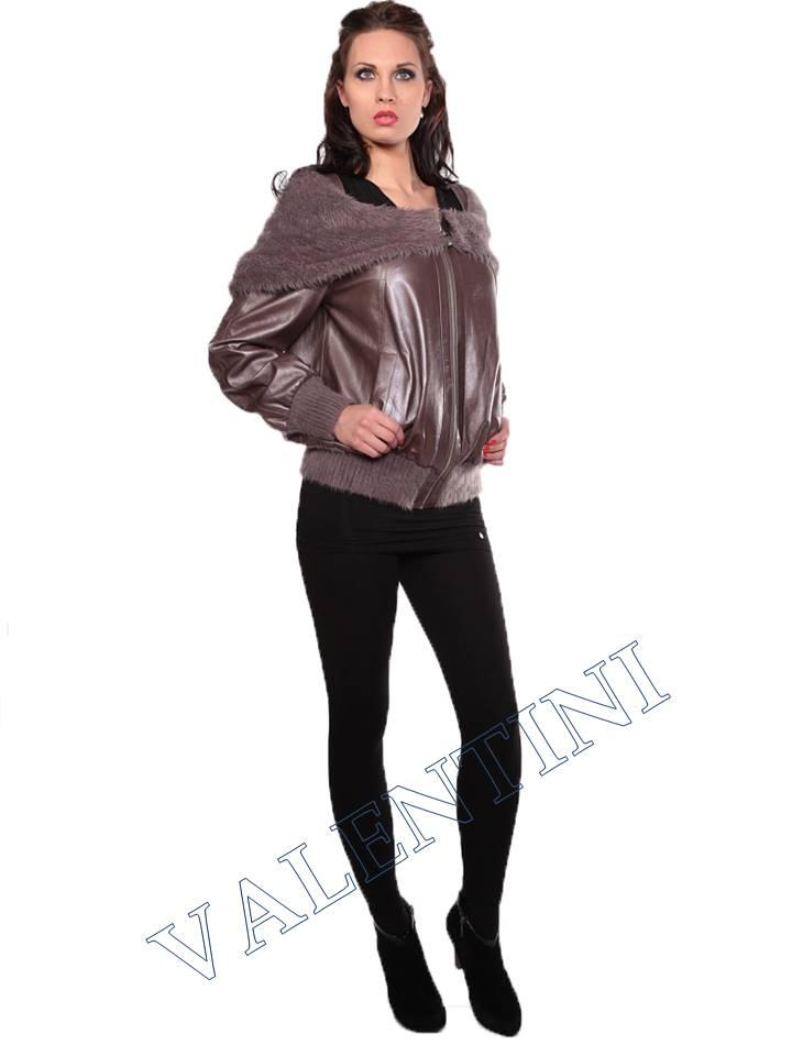 куртка SARTORI DODICI 192 - 5